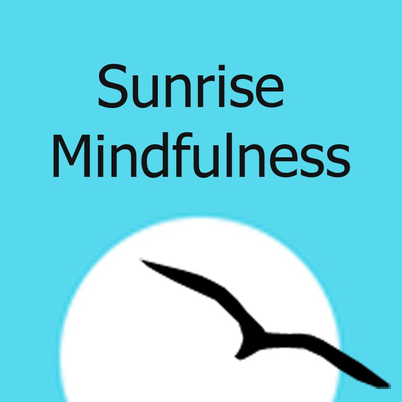 mindfulness-based stress reduction kabat zinn pdf